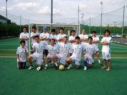 ZVH  FUTSAL CLUB