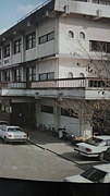 大田第一中学校1982年卒同窓会