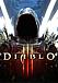 Diablo III (ディアブロ3)