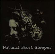 Natural Short Sleeper