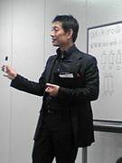 中谷彰宏講演会@仙台byPN