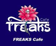 FreaksCafe