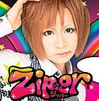 Zip.er とわ(´`)
