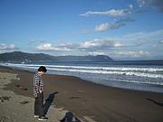 広島県北 地球環境を考える会