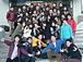 チーム★Mirror北海道2011