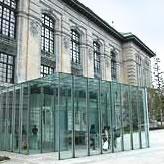 図書館ジプシー