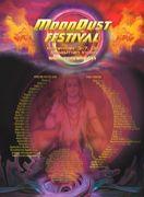 Moondust festival