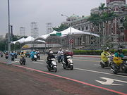 BOB 〜 bike of boys 〜