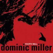 Dominic Miller