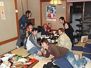 チーム★横風リーゼント