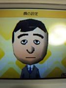 We love 藤川先生 明治学院