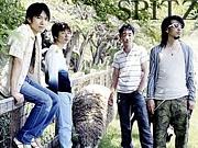 草野正宗さんの声が大好きだ。