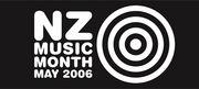NZ music ニュージーランド音楽