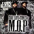 East Coast Hip Hop