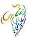 TADER東京障害者乗馬協会