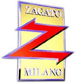 ZAGATO/ザガート