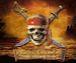 カリブの海賊 7月20日オープン!