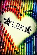 LBK★オフ会