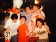 フットサルチーム☆零☆