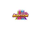 Audition MoveON