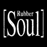 RubberSoul