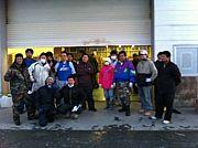 BBQ.COM in関東
