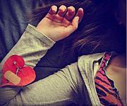 傷だらけの僕を 愛してください
