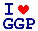 G・G・P