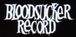 BLOOD SUCKER RECORDS