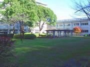 神奈川県立磯子高等学校
