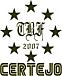 CERTEJO(セルテージョ)