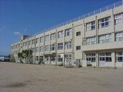 城陽市立古川小学校