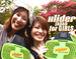 xlider japan FOR GIRLS