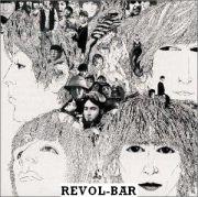 REVOL-BAR