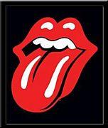 舌ベラー☆