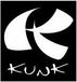 KUNK−Music Studio−