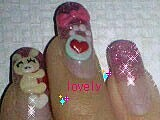 love cosmetic center
