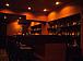 Dean's Bar 【お知らせ】
