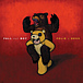 I Don't Care / Fall Out Boy