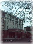 愛知県立旭丘高等学校