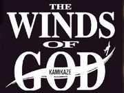 WINDS OF GOD 今井雅之応援団!