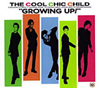 The Cool Chic Child,Radiostar