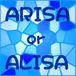 ARISA or ALISA