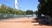 神宮テニス