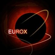 EUROX