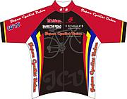 JCU  日本サイクリスト連盟