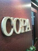 COPA町田店