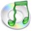 iTunes 『jazzmusique』