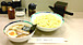 麺好(めんこう)中野富士見町