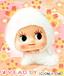 2010年ベビ☆1979年ママ